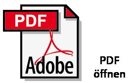 PDF öffnen - Leistungserklärung Braun GmbH